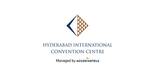 Hyderabad International Convention Centre