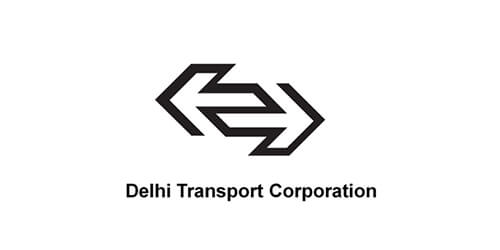 Delhi Transport Corporation